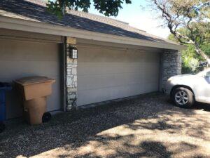 Advanced Garage Door Repair and Services in Pflugerville