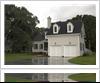 Storm Proofing Your Garage Doors